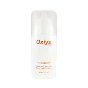 OXIYS胺基酸潔顏蜜100ml