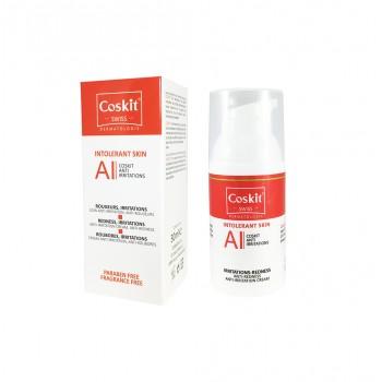 Coskit AI防護乳(混合肌)