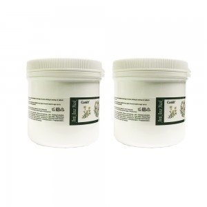 Coskit 草本控油面膜500g*2