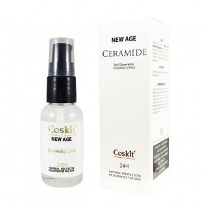 Ceramides Serum第2代賽絡美保濕純露(神經醯胺)